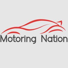 Motoring Nation