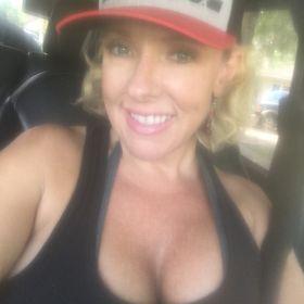 Heather Mangrum