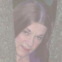 Susan Barchard