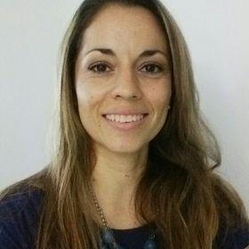 Marcia Coitiño