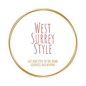 West Surrey Style