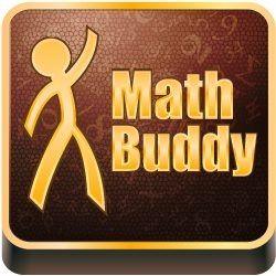 Math Buddy