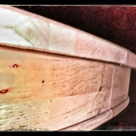 Blarney Woodcrafter
