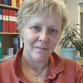 Helene Schultz