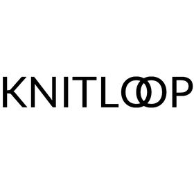 Knitloop