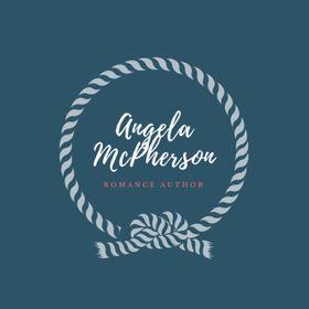 Angela Mcpherson