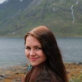 Mari Tolkkinen