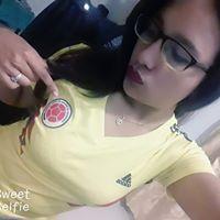 Oneira Padilla Cañar
