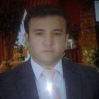 Bayram Duman