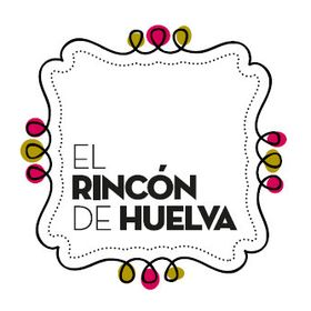 El Rincón de Huelva