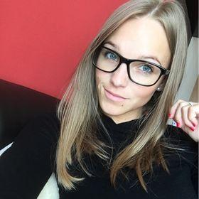 Dulicz Alexandra