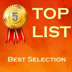5 Top List