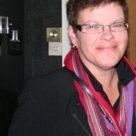 Helene Myrbäck