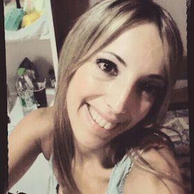 Ioanna Geka
