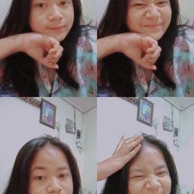 Angel Meisya