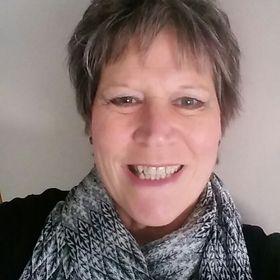 Shelley McCormick