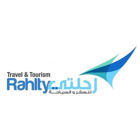 Rahlty Travel & Tourism