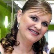 Isabel Cristina Pelanda DE Oliveira