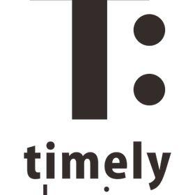 TIMELY DESIGN_時冶設計