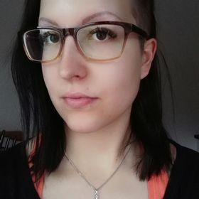 Netta Enholm