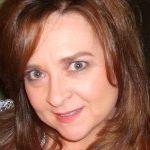 Penny Bradshaw