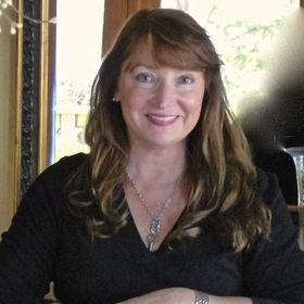 Lisa Eisenhardt