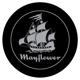 Mayflower Strikkegarn