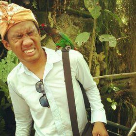 Farizal Andreian