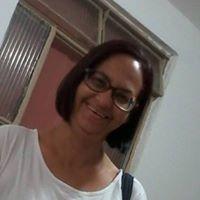 Suely Paiva