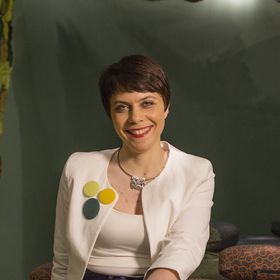 Mélanie BERNARD