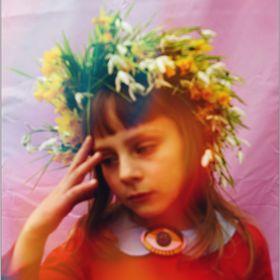Enfants Terribles Magazine