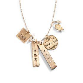 Three Sisters Jewelry Design threesisters on Pinterest