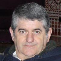 Christian Kergoat