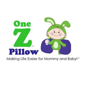 The One Z Pillow