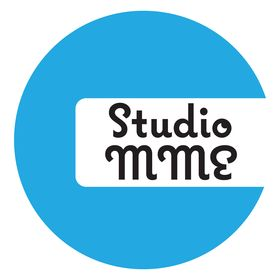 Studio MME