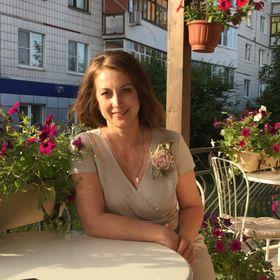 Независимый консультант по красоте Mary Kay
