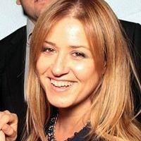Eleni Plati