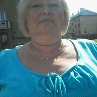 Marta Janouchova
