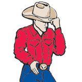 aafd0ba6ab0 Starr Western Wear (StarrWestern) on Pinterest