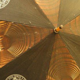 Paraigües de recursos (mediateca) recursos digitals