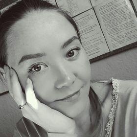 Krististafeeva@mail.ru Архипенко