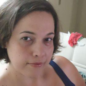 Luciana Bennertz