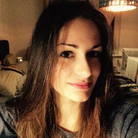 Anna Banike