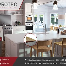 Dom Protec dom'protec la rénovation par l'habillage (domprotecpdt) on pinterest