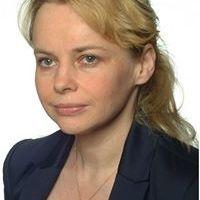 Marzenna Osipiuk