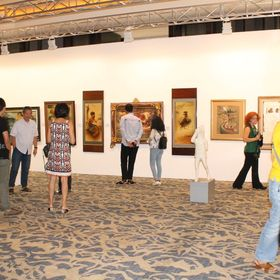 Andis Gallery
