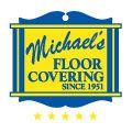 Michael's Floor Covering