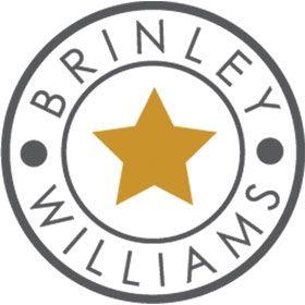 Brinley Williams Ltd