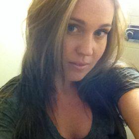 Lauren Vidler