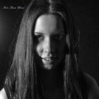 Katrine Hellum